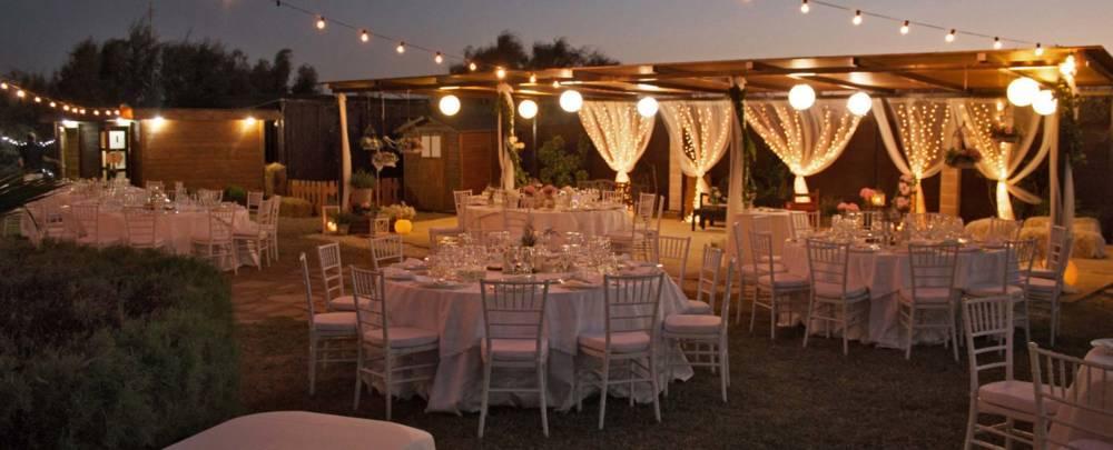 finca-para-eventos-bodas-almeria